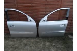 б/у Двери передние Mercedes GL-Class