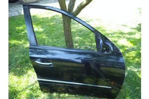 б/у Дверь передняя Mercedes ML-Class