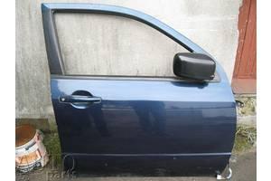 б/у Дверь передняя Mitsubishi Outlander