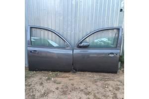 б/у Дверь передняя Nissan Micra