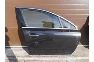б/у Дверь передняя Peugeot 508