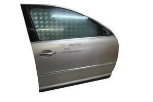 б/у Дверь передняя Volkswagen Phaeton