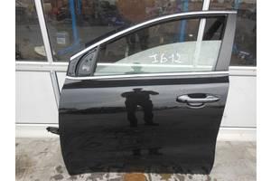б/у Дверь передняя Kia Sportage