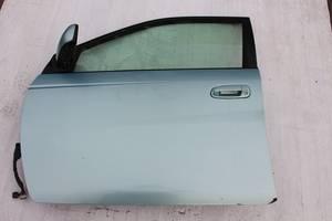 б/у Дверь передняя Toyota Prius