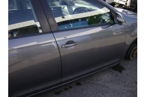 б/у Дверь передняя Volkswagen Jetta