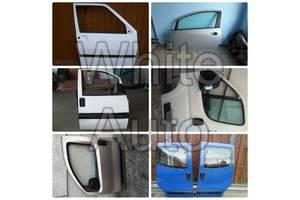 б/у Дверь передняя Fiat Ritmo