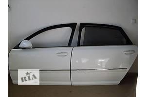 Дверь передняя Audi A8