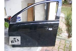 Двери передние Mitsubishi Lancer