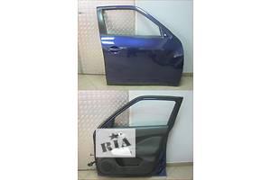 Дверь передняя Nissan Juke