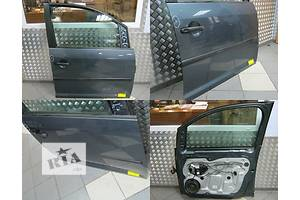 Двери передние Volkswagen Caddy