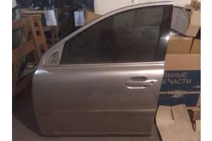 Новые Двери передние Volvo XC90