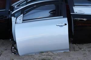 б/у Дверь передняя Toyota Corolla