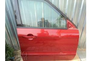 б/у Запчасти Ford S-Max