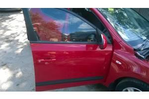 б/у Дверь передняя Hyundai i30