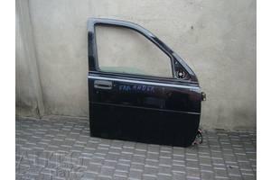 б/у Запчасти Land Rover Freelander