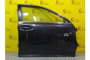 Дверь передняя Subaru Legacy