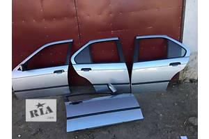 б/у Дверь задняя BMW 3 Series (все)