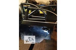 б/у Дверь задняя BMW 5 Series (все)