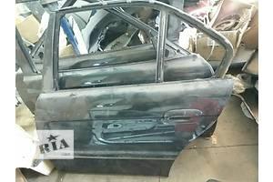 б/у Дверь задняя BMW 7 Series (все)