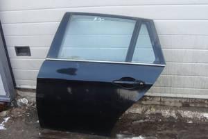 б/у Дверь задняя BMW 3 Series
