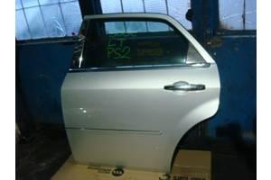 б/у Дверь задняя Chrysler