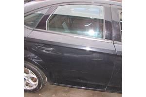 б/у Дверь задняя Ford Mondeo