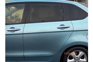 б/у Дверь задняя Honda FR-V