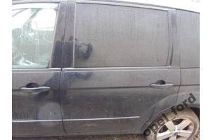 б/у Дверь задняя Ford Galaxy