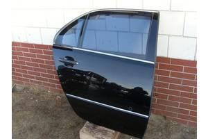 б/у Дверь задняя Lexus LS