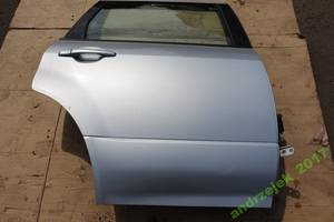 б/у Дверь задняя Mitsubishi Outlander