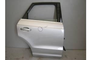 б/у Дверь задняя Audi Q3