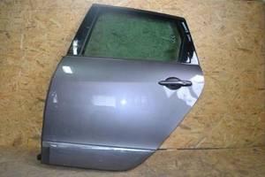 б/у Дверь задняя Renault Scenic
