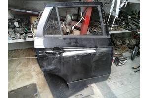 б/у Дверь задняя Suzuki SX4