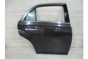 б/у Дверь задняя Lancia Thema