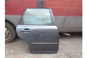 б/у Дверь задняя Volvo V50