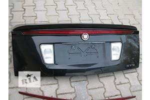 Крышки багажника Cadillac STS