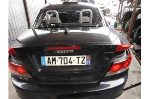 б/у Крышка багажника Volvo C70