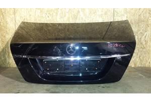 б/у Крышка багажника Mercedes CL-Class