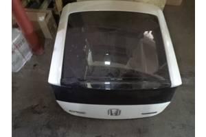 б/у Крышка багажника Honda CR-Z