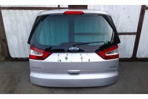 б/у Крышка багажника Ford Galaxy