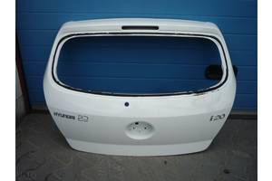 б/у Крышка багажника Hyundai i20