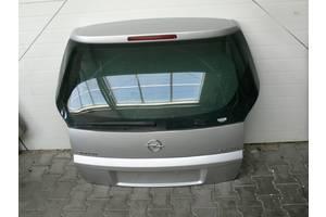 б/у Крышка багажника Opel Signum