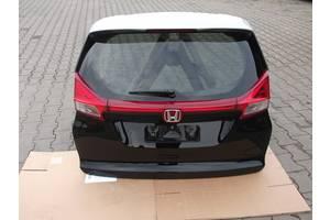 Крышка багажника Honda Civic