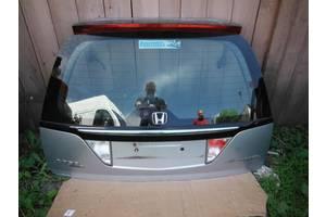 Крышка багажника Honda Stream