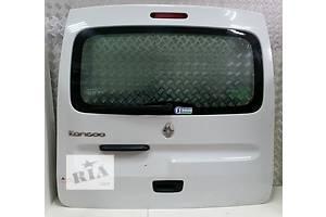 Крышка багажника Renault Kangoo