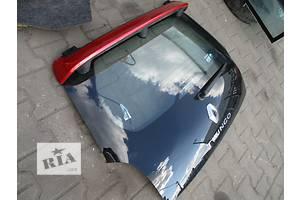Крышка багажника Renault Twingo