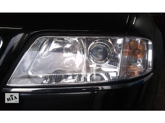 купить бу Фара Легковой Audi A6 Универсал 2000 в Костополе