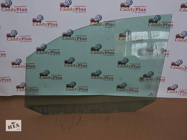 Двери/багажник и компоненты Стекло двери Легковой Volkswagen Caddy- объявление о продаже  в Костополе