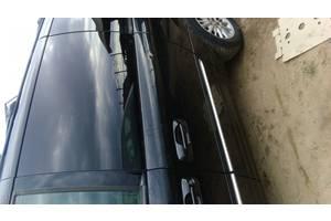 б/у Запчасти Chrysler Grand Voyager