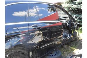 б/у Запчасти Mercedes R-Class
